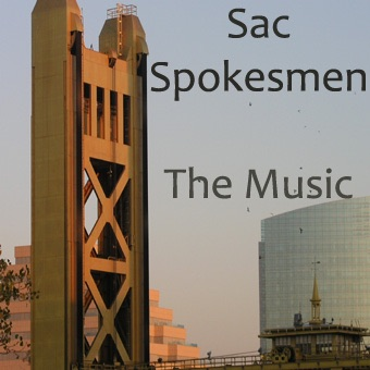 BILL'S SAC SPOKESMEN (With comments by Brian)
