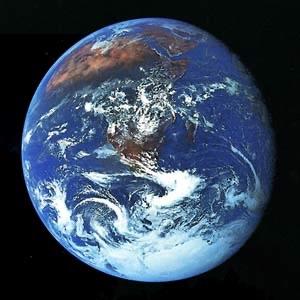 Earth & Environmental Engineering - Departmental Presentation