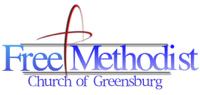 Free Methodist Church of Greensburg podcast