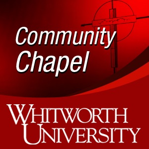 Whitworth Community Chapel