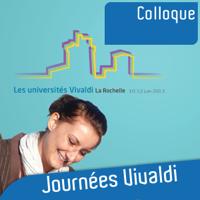 Les Universités Vivaldi podcast