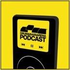 Drum&BassArena Podcast