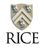 Rice University - PHYS101 - Mechanics podcast