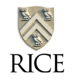 Rice University - PHYS101 - Mechanics