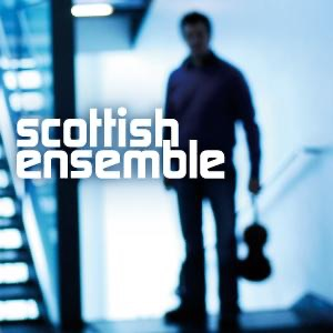 Scottish Ensemble Podcast Series