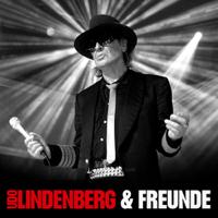 Udo Lindenberg & Freunde podcast