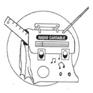 Radio-Cartable : actualités et débats