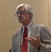 """Teaching"" - Professor John Kender - Special Presentations"