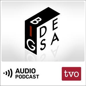 Big Ideas (Audio)