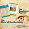 The World of Anesthesiology Podcast