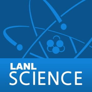 Video and Audio Podcasts: Los Alamos National Laboratory
