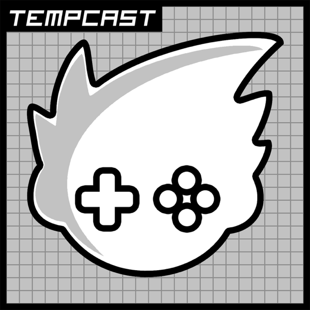 "Tempcast"" auf Apple Podcasts"