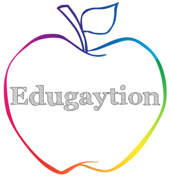 Edugaytion Podcast