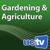 Agriculture and Natural Resources (Video) artwork