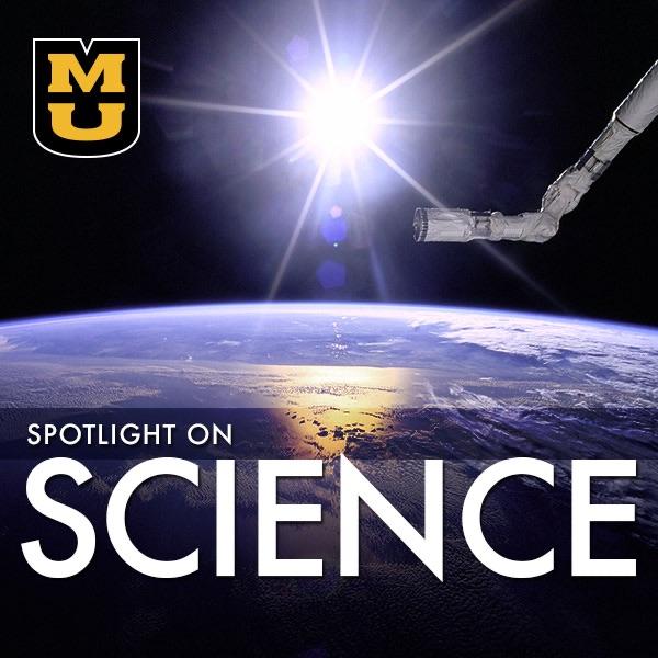 Mizzou Spotlight on Science
