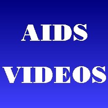 aidsvideos's Podcast