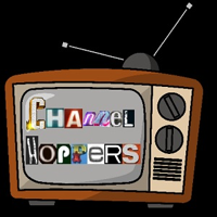 Channel Hoppers Podcast podcast