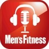Men's Fitness Magazine (UK)