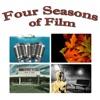 Four Seasons of Film artwork