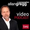 Allan Gregg in Conversation (Video) artwork