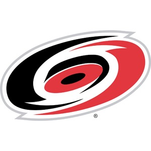 Archive: Carolina Hurricanes Audio