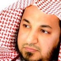 الشيخ سلطان العمري