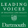 Leading Voices in Politics and Policy