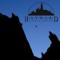 Hayward Sanitarium » Hayward Sanitarium Podcasts