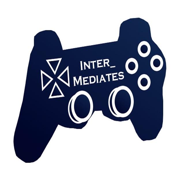 intermediates