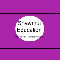 Shawmut Education Video Blog podcast