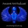 Ancient Art Podcast (audio)