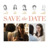 Save the Date - 10 Minute Preview