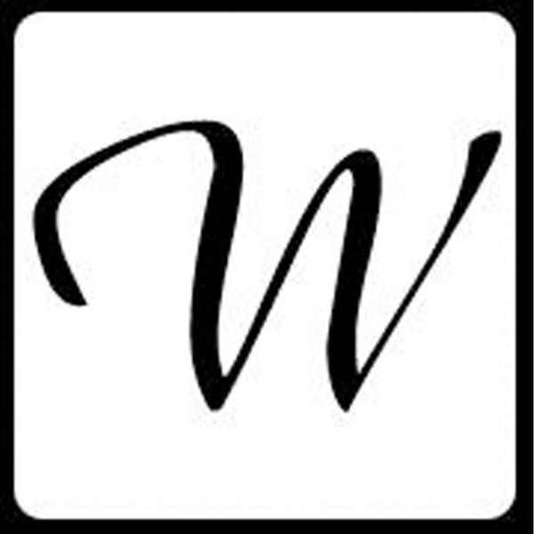 Westgate Baptist Church Podcast