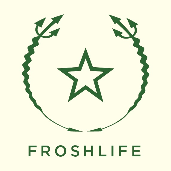 Froshlife Student Films