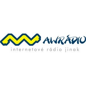 AWradio.cz - Buh je, co s tim?