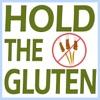 Hold The Gluten artwork