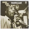 Chicago Blues 1946-1996: Curriculum and Resources  - Grades 3-6 and 7-12