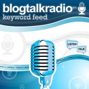 BTR: susan thesenga | Keyword Feed