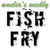 Amelia's Weekly Fish Fry artwork