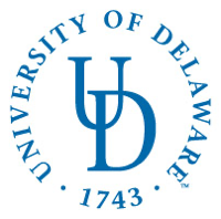 Campus Voices, University of Delaware podcast