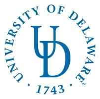 Campus Voices, University of Delaware