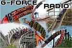 G-Force Radio