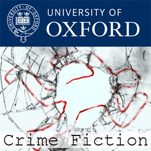 Crime Fiction in Oxford