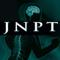 The JNPT Podcast