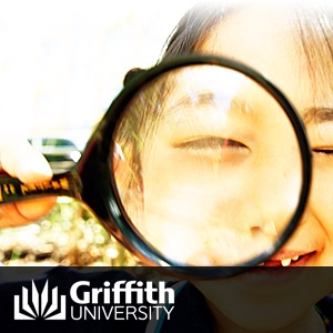 Griffith Honours College