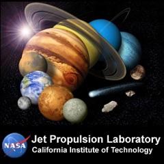 HD - NASA's Jet Propulsion Laboratory