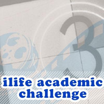 iLife Challenge