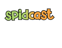 Spidcast podcast