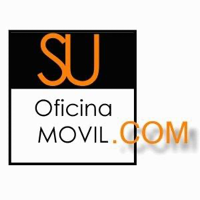 SuOficinaMovil.com podcast