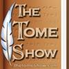 The Tome Show artwork